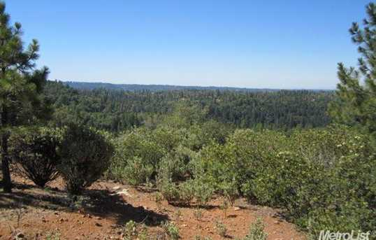 3080 Blaze Gulch Road - Photo 1