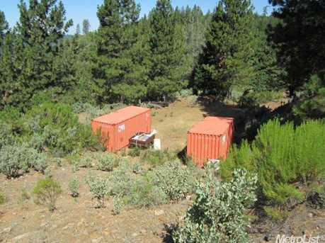 3080 Blaze Gulch Rd - Photo 11