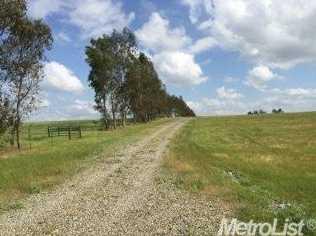 7530 Sloughhouse Road - Photo 1