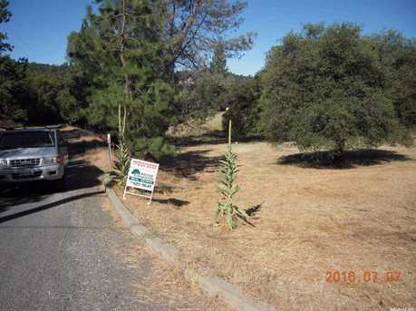0 Nutmeg Road - Photo 3