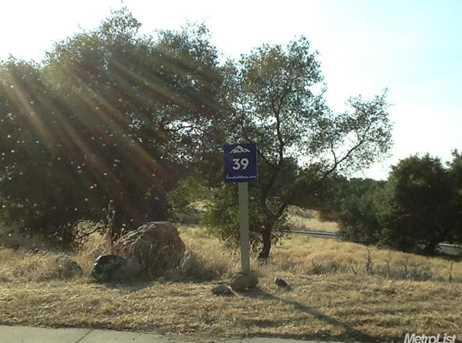 2561  Lot39 Capetanios Drive - Photo 1