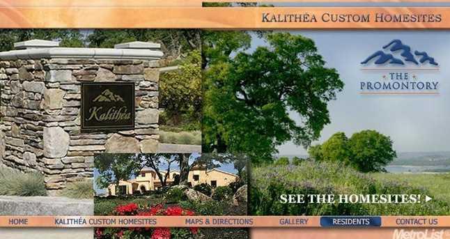2631  Lot 44 Capetanios Drive - Photo 3