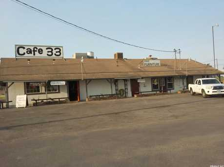 16447 State Highway 33 - Photo 3