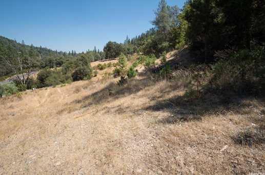 3318 Tranquil Creek Road - Photo 7