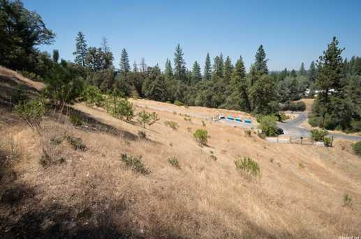 3318 Tranquil Creek Road - Photo 9