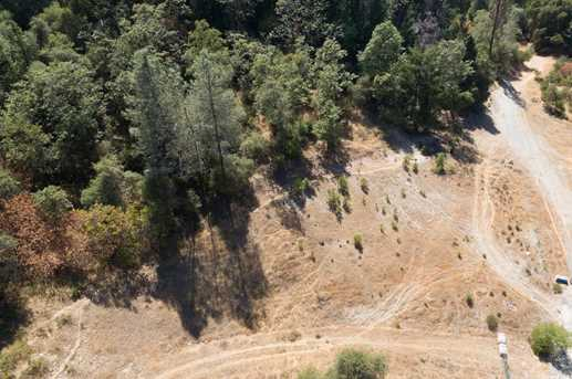 3318 Tranquil Creek Road - Photo 11