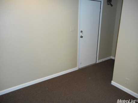 1040 Merced Street - Photo 7