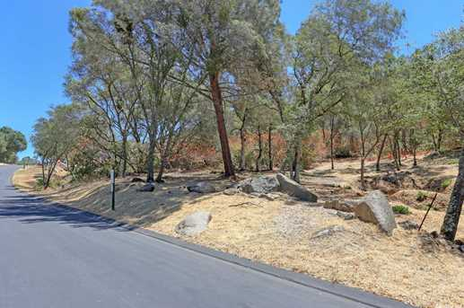 3255  Lot 7 Rustic Woods Court - Photo 1