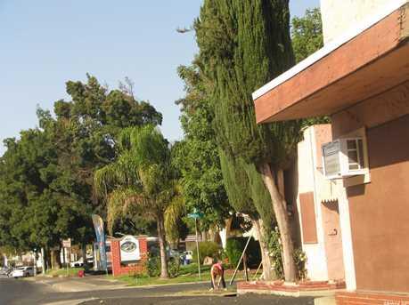 425 East Street - Photo 7