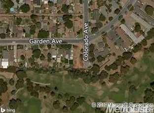 1102 Garden Ave - Photo 1