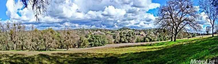 0 East El Largo - Photo 5