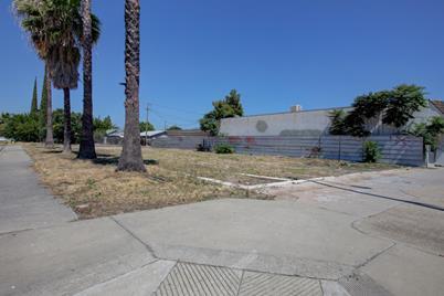 7032 Gerard Avenue - Photo 1