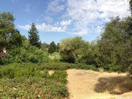 6535 Curtola Ranch Road - Photo 7