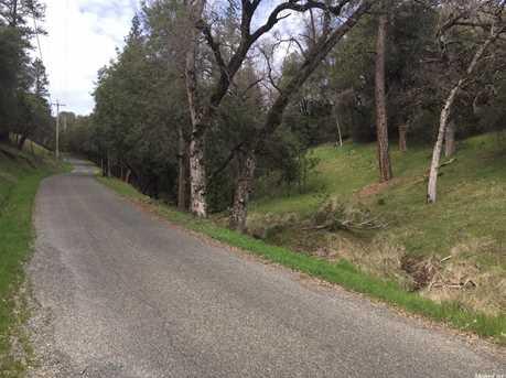 6551 Morning Canyon Road - Photo 1