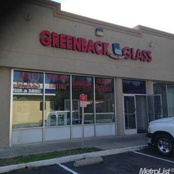 7552 Greenback Lane - Photo 3