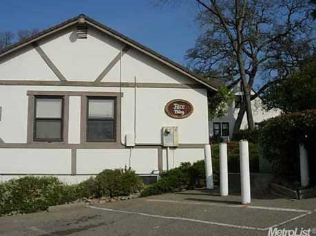 10116 Fair Oaks Boulevard - Photo 1