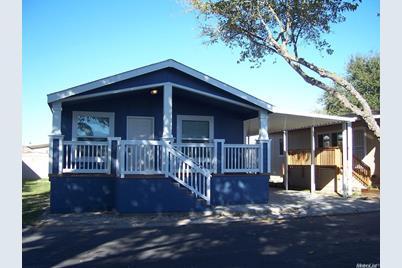 3901 Lake Rd 41 West Sacramento Ca 95691 Mls 16071896
