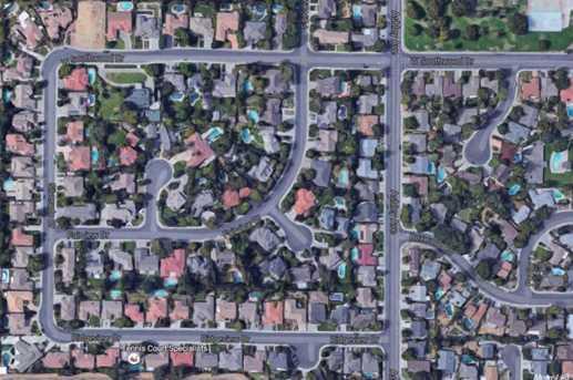 882 West Southwood Drive - Photo 7