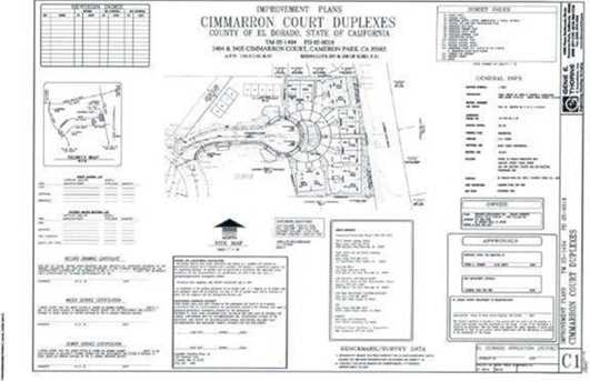 3404  3405 Cimmarron Court - Photo 7