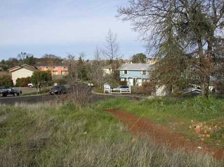 3404  3405 Cimmarron Court - Photo 5