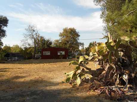3089 Del Paso Boulevard - Photo 9