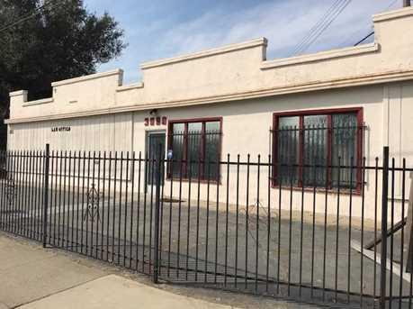 3089 Del Paso Boulevard - Photo 1