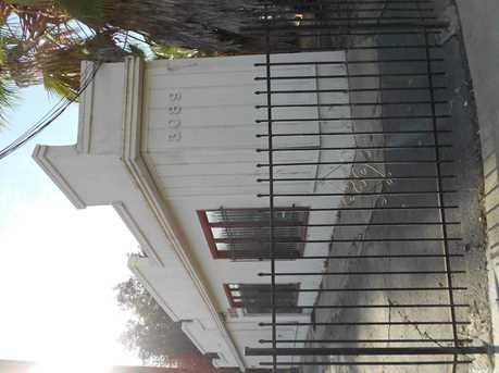 3089 Del Paso Boulevard - Photo 7