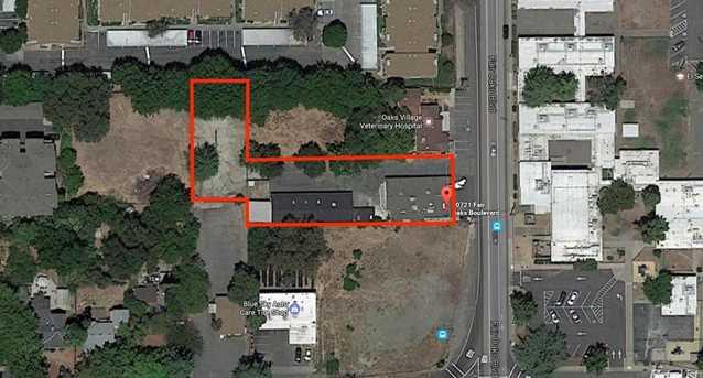 10721  10723 Fair Oaks Boulevard - Photo 7