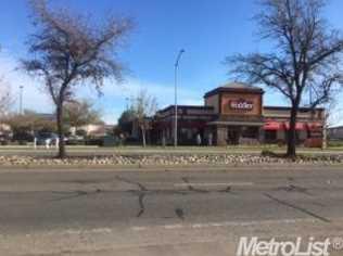 8480 Elk Grove Florin Road - Photo 3