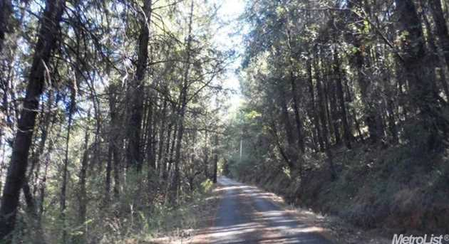 20 Old Toll Road - Photo 27