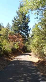 20 Old Toll Road - Photo 13