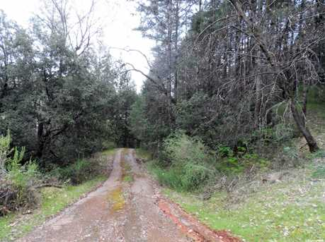 20 Old Toll Road - Photo 17