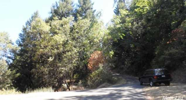 20 Old Toll Road - Photo 11