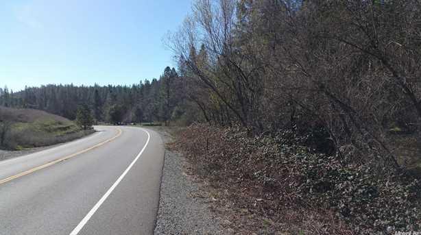 3830 State Highway 193 - Photo 7