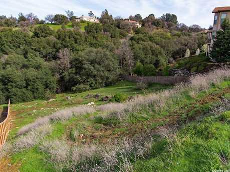 3141 Corsica Drive - Photo 9