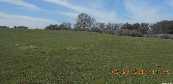 5010 Olive Orchard Rd - Photo 5