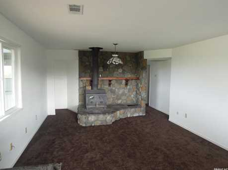 17065 Red Mule Rd - Photo 13