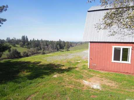 17065 Red Mule Rd - Photo 7
