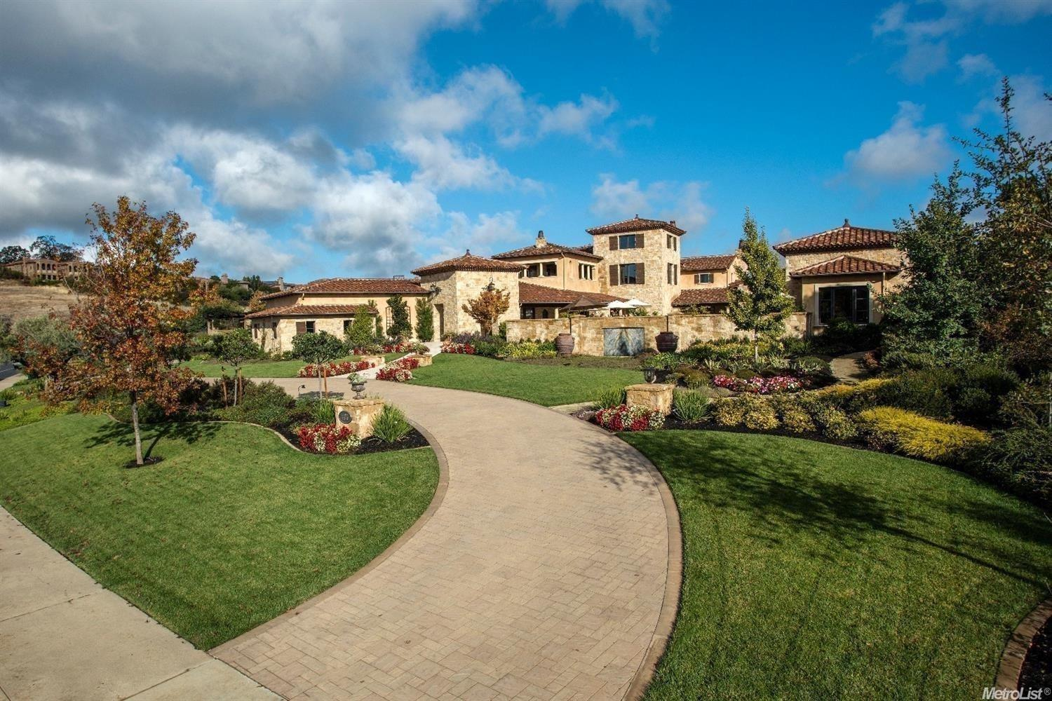 Additional photo for property listing at 4473 Greenview Drive  EL DORADO HILLS, CALIFORNIA 95762