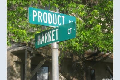 0  Lot 06 Barnett Business Park - Photo 1