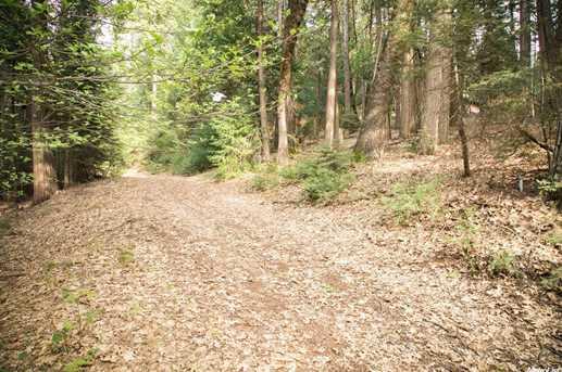 4220 Pegasus Trail - Photo 3