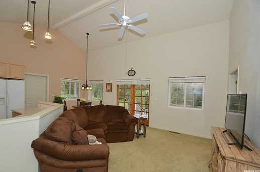 13441 Pine Gulch Ct - Photo 27
