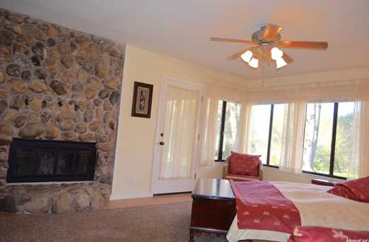 13441 Pine Gulch Ct - Photo 9