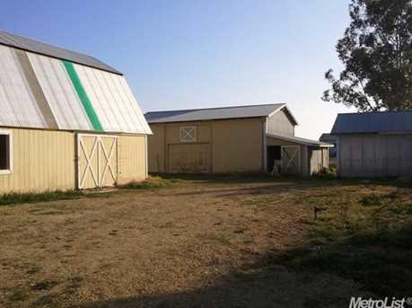 9200 North Gerber Road - Photo 9