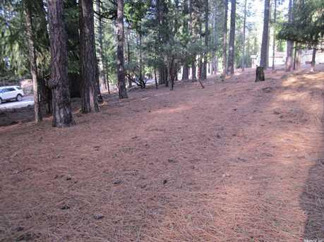 5476 Pine Ridge Drive - Photo 5