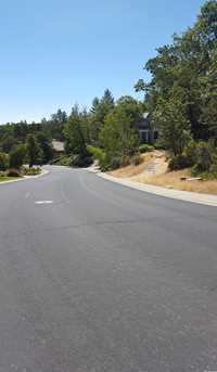 3191 Chasen Drive - Photo 5