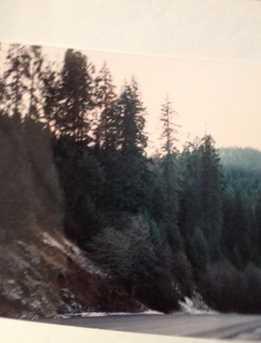 0  0 Highway 50 - Photo 1