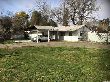 405  415 Garden Highway - Photo 3