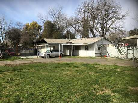 405  415 Garden Highway - Photo 5