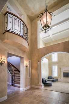 5085 Spanish Bay Circle - Photo 9
